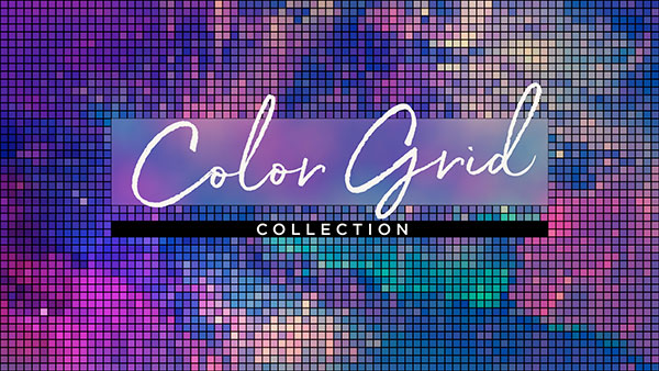 Color_Grid_600