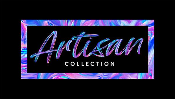 Artisan_600