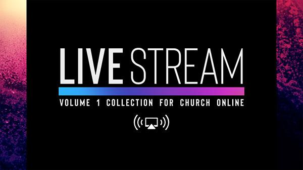 Live_Stream_Vol_1_600