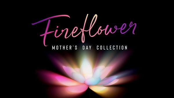 Fireflower_600