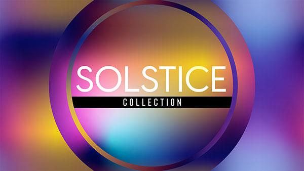 Solstice_600