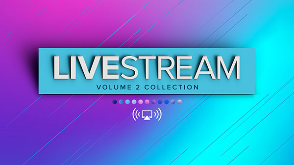 Live_Stream_Vol_2_600