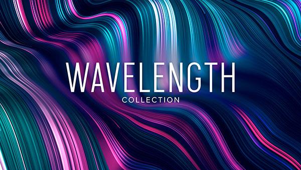 Wavelength_600