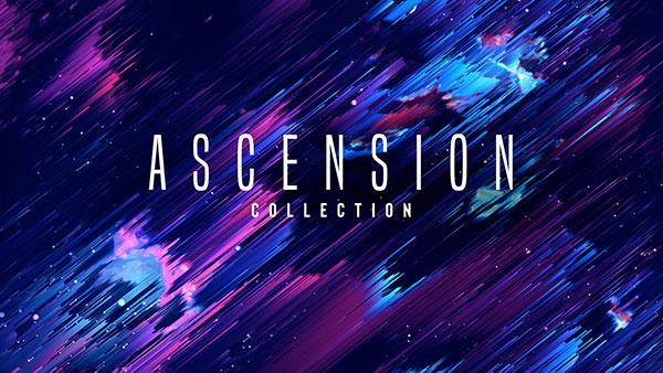 ascension_600