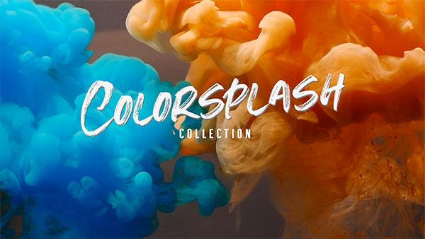 colorsplash_600