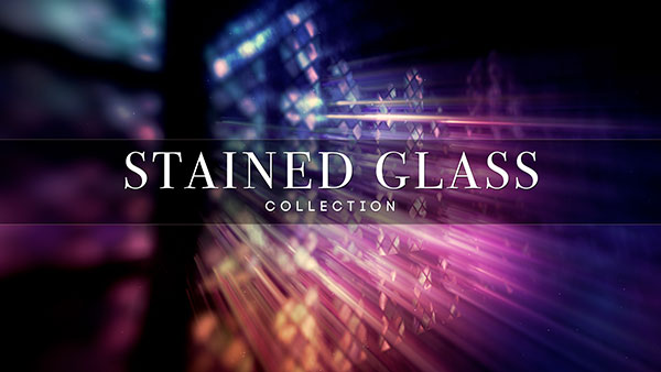 Stained_Glass_600