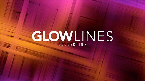 Glowlines_600