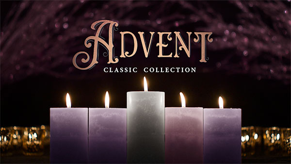 Advent_Classic_600