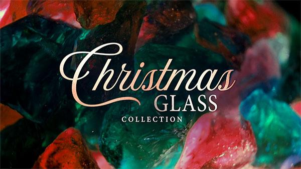 Christmas_Glass_600