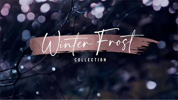 Winter_Frost_600