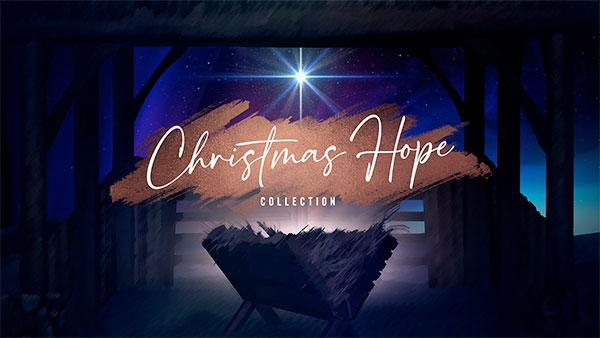 christmas_hope_600