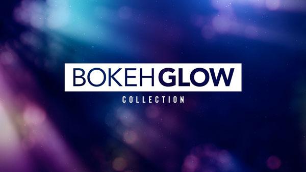 Bokeh_Glow_600