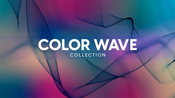 Color_Wave_600