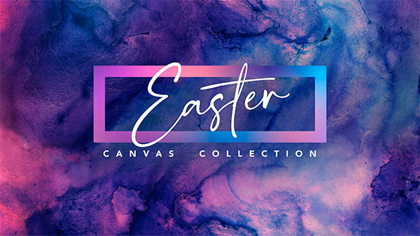 Easter_Canvas_600