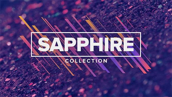 Sapphire_600