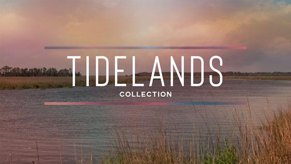 Tidelands_600