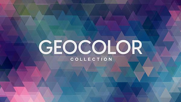 geocolor_600