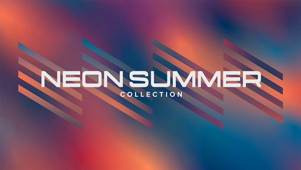 neon_summer_600