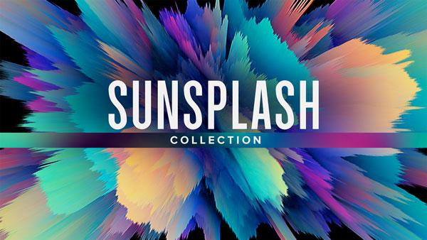 Sunsplash_600