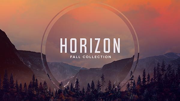 Horizon_Fall_600