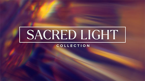 Sacred_Light_600