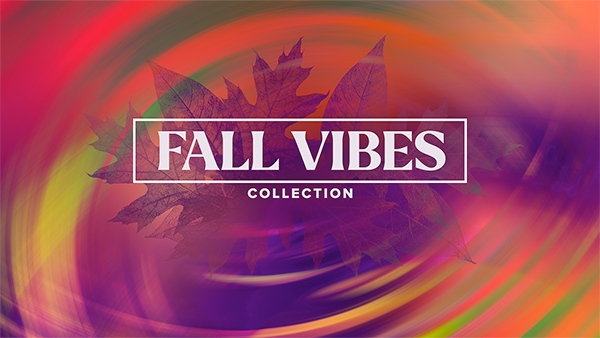 Fall_Vibes_600